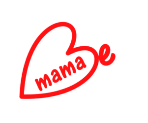 BeMama